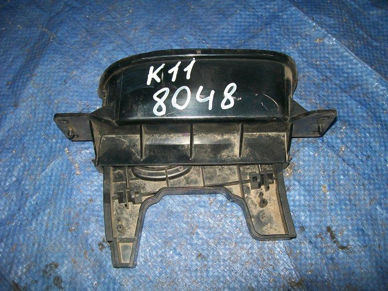 Подстаканник Nissan March K11 CG10 1999