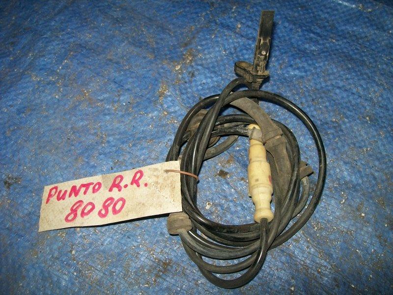Датчик abs Fiat Punto 188 1.2 1999 задний правый