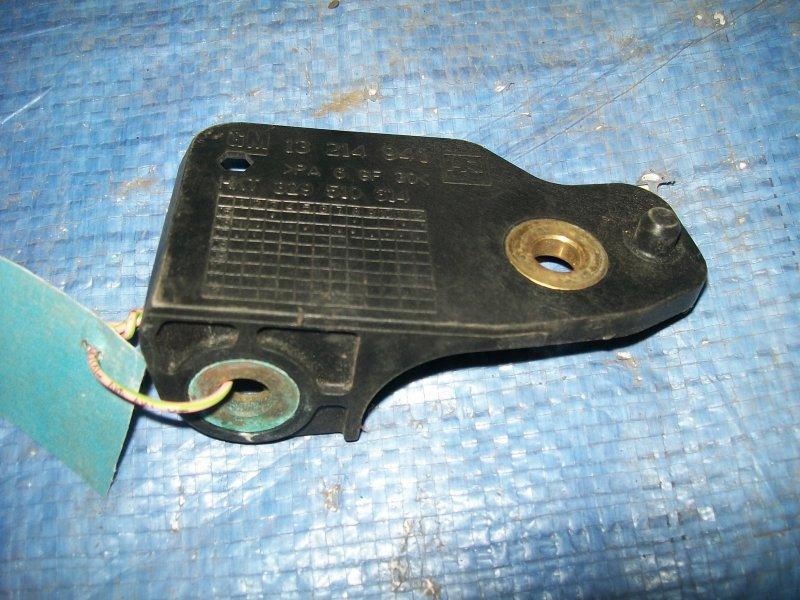 Кронштейн блока абс Opel Astra H Z18XER 2007