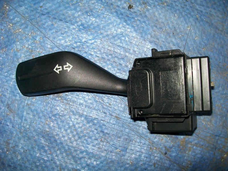 Переключатель подрулевой Ford Focus 2 ASDA 2005 левый