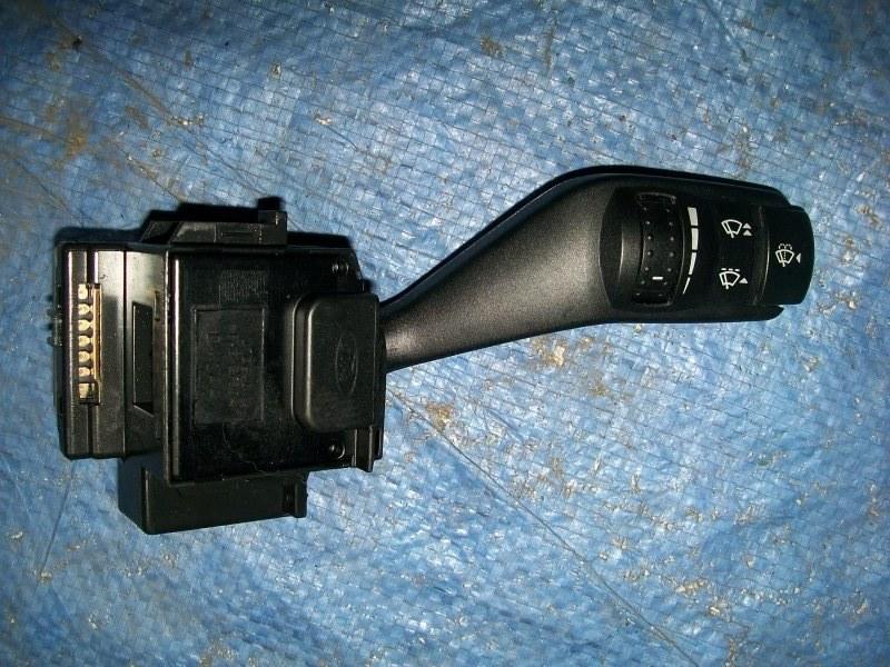 Переключатель подрулевой Ford Focus 2 ASDA 2005 правый