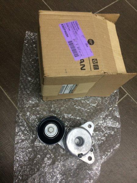 Натяжитель ремня Nissan Teana 33 VQ35 2014