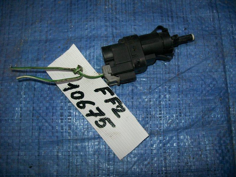 Датчик стоп сигнала Ford Focus 2 ASDA 2005