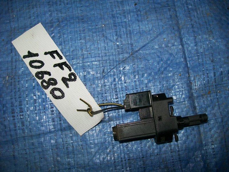 Датчик педали сцепления Ford Focus 2 ASDA 2005