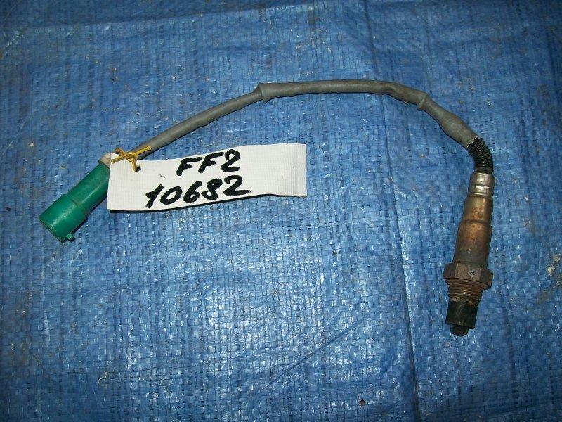 Датчик кислородный Ford Focus 2 ASDA 2005 верхний