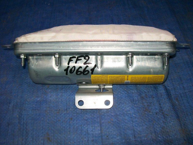Подушка безопасности в панель Ford Focus 2 ASDA 2005