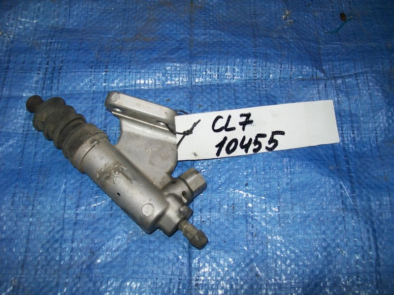 Цилиндр сцепления рабочий Honda Accord CL7 K20A6 2003