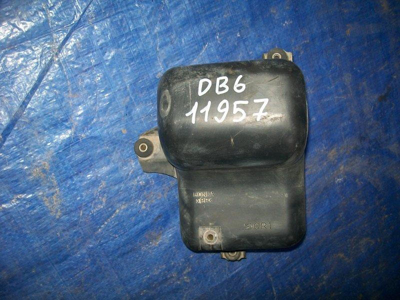 Резонатор воздушного фильтра Honda Integra DB6 ZC 1996