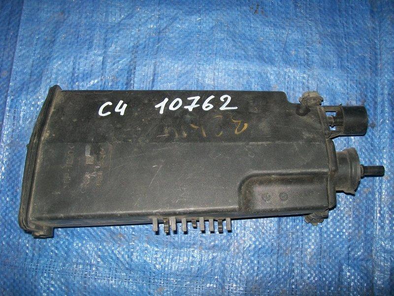 Абсорбер ( фильтр угольный ) Citroen C4 LC NPU 2005