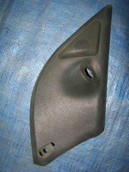 Накладка зеркала Fiat Punto 188 1.2 1999 правая