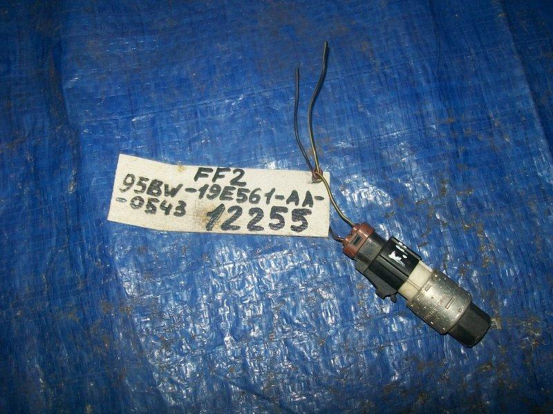 Датчик давления кондиционера Ford Focus 2 ASDA 2005