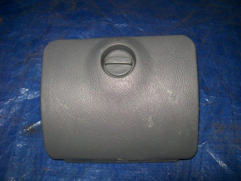 Ящик торпеды Hyundai Accent G4EC 2008