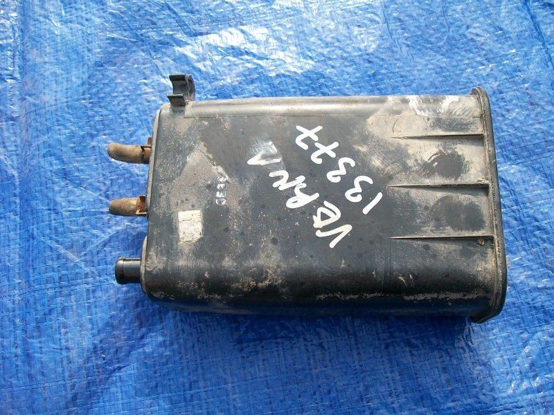 Абсорбер ( фильтр угольный ) Hyundai Verna G4EE 2007