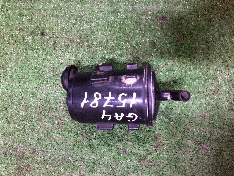 Абсорбер ( фильтр угольный ) Honda Capa GA4 D15B 1999