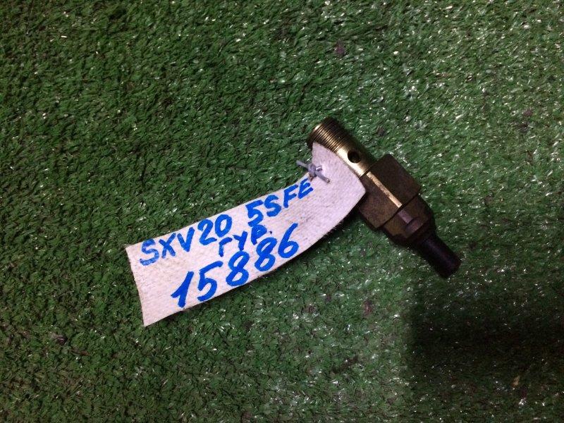Датчик гидроусилителя Toyota Camry Gracia SXV20 5SFE 1997