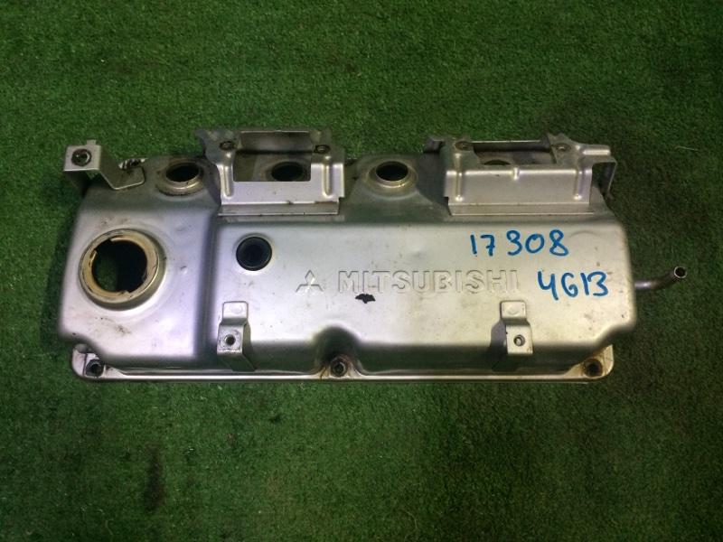 Крышка клапанная Mitsubishi Lancer 9 CS1A 4G13 2004