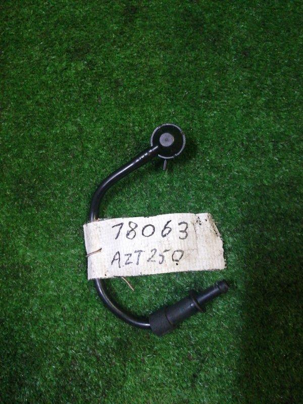 Шланг вакуумного усилителя Toyota Avensis AZT250 1AZ-FSE 2003