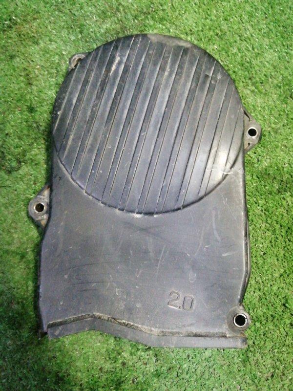 Крышка грм Kia Sportage JA FE 1993 верхняя