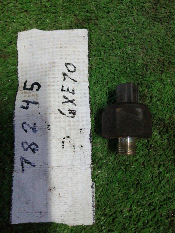 Датчик детонации Toyota Altezza GXE10 1GFE 2000