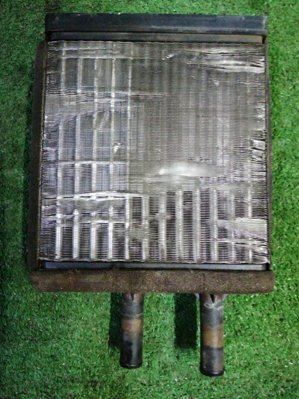 Радиатор печки Kia Sportage JA FE 1993