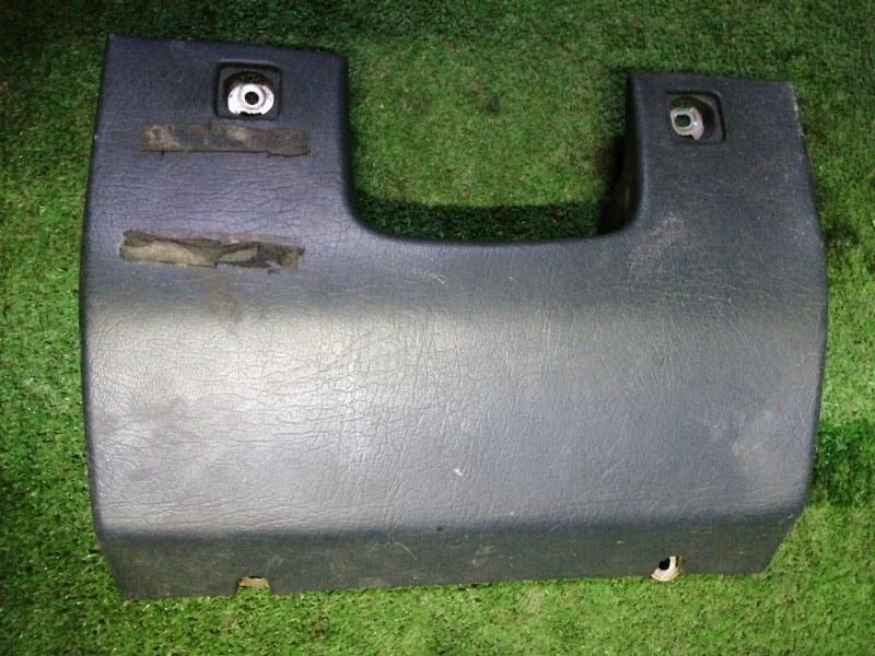 Накладка под торпеду Kia Sportage JA FE 1993 нижняя