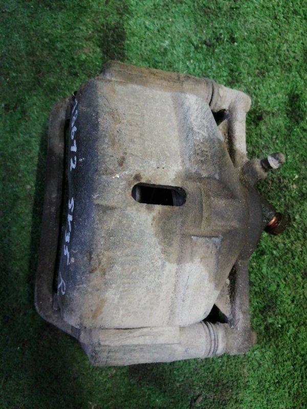 Суппорт Toyota Camry SV35 3S-FE 1993 передний правый