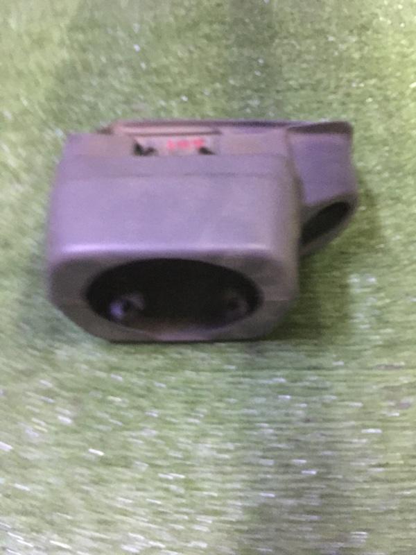 Кожух рулевой колонки Nissan Ad WEY10 CD20 1995