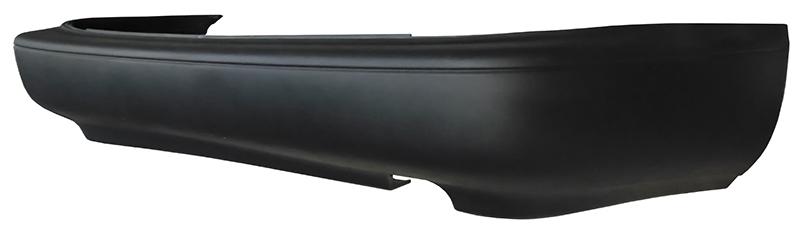Бампер Toyota Corona AT190 задний