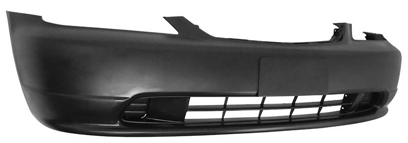 Бампер Honda Civic Ferio ET2 01 передний