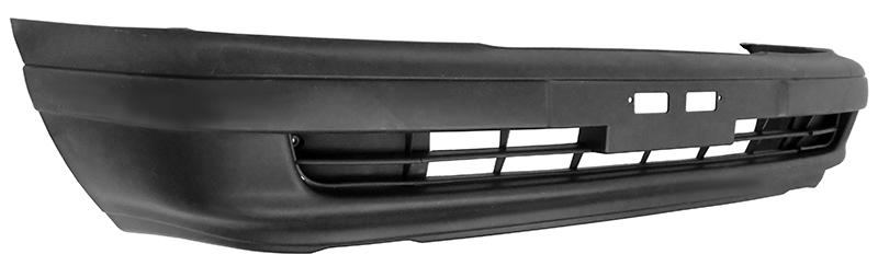 Бампер Toyota Caldina AT190 92 передний
