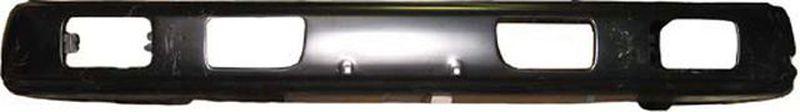 Бампер Nissan Atlas F23 передний