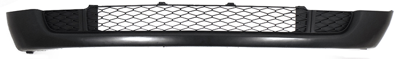 Бампер Toyota Probox NCP50 02 передний нижний