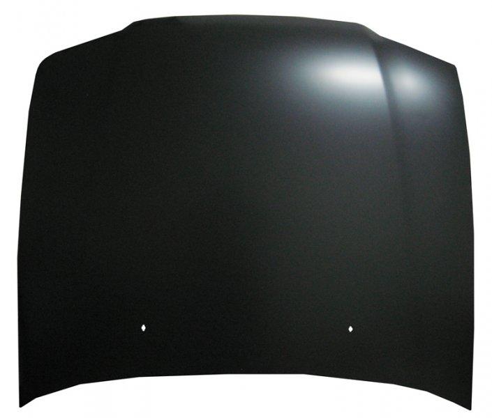 Капот Toyota Carina E AT190 92