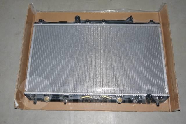 Радиатор основной Toyota Camry Gracia SXV20 5S 01