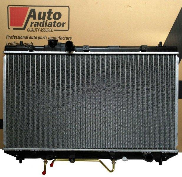 Радиатор основной Toyota Camry SV40 4S 94