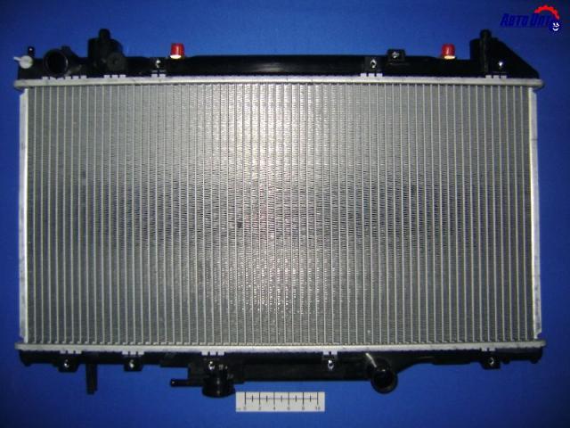 Радиатор основной Toyota Corona ST-195