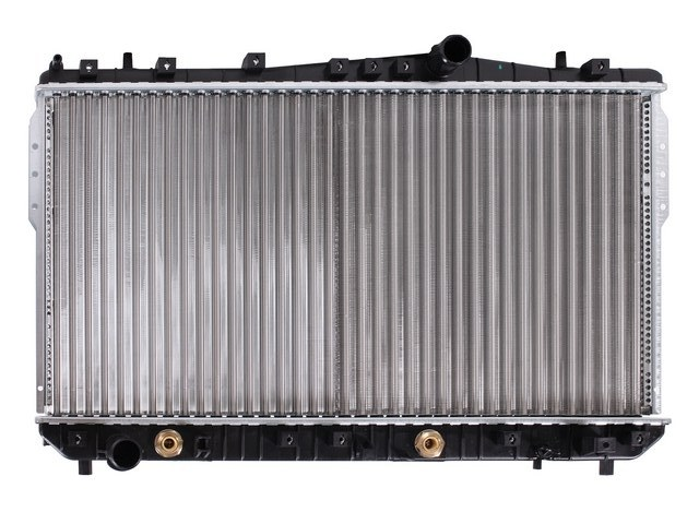 Радиатор основной Chevrolet Lacetti 03