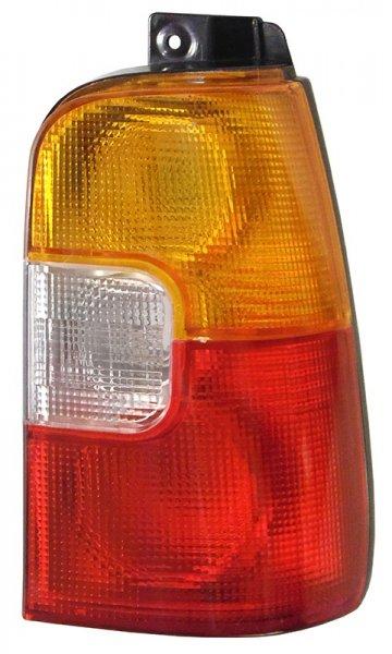 Стоп-сигнал Toyota Corolla Wagon AE-101 91 правый