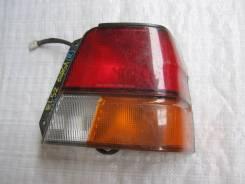 Стоп-сигнал Toyota Tercel 4D 95 правый