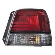 Стоп-сигнал Toyota Tercel EL51 98 правый