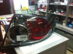 Стоп-сигнал Mazda 6 4D 02 правый