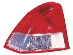 Стоп-сигнал Honda Civic Ferio ET2 01 левый
