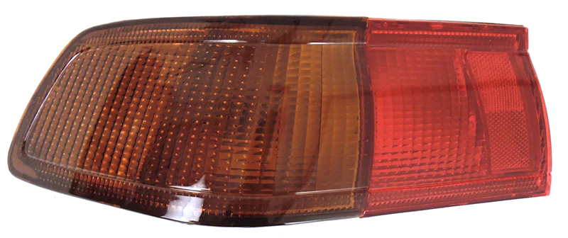 Стоп-сигнал Toyota Camry Gracia MCV20 96 левый
