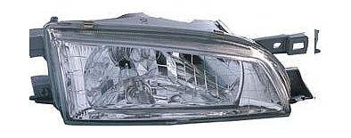Фара Subaru Impreza GF 96 правая