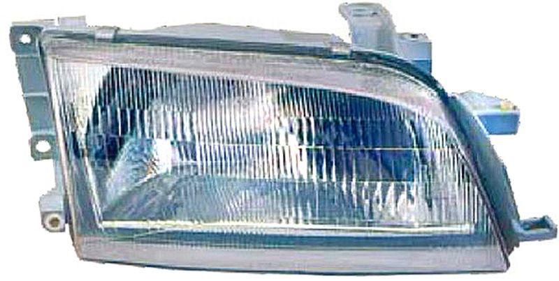 Фара Toyota Caldina ST190 92 правая