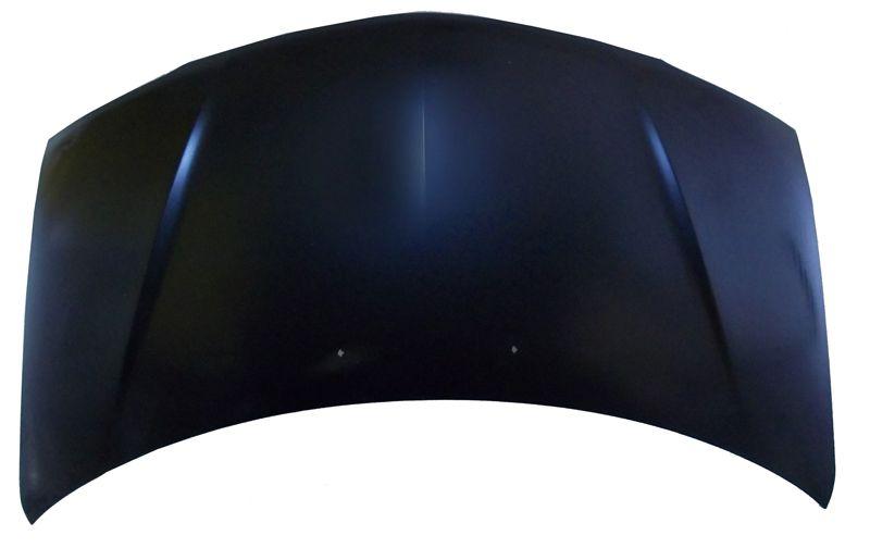 Капот Mazda Premacy CP8W 99