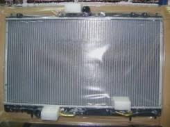 Радиатор основной Mitsubishi Colt 95