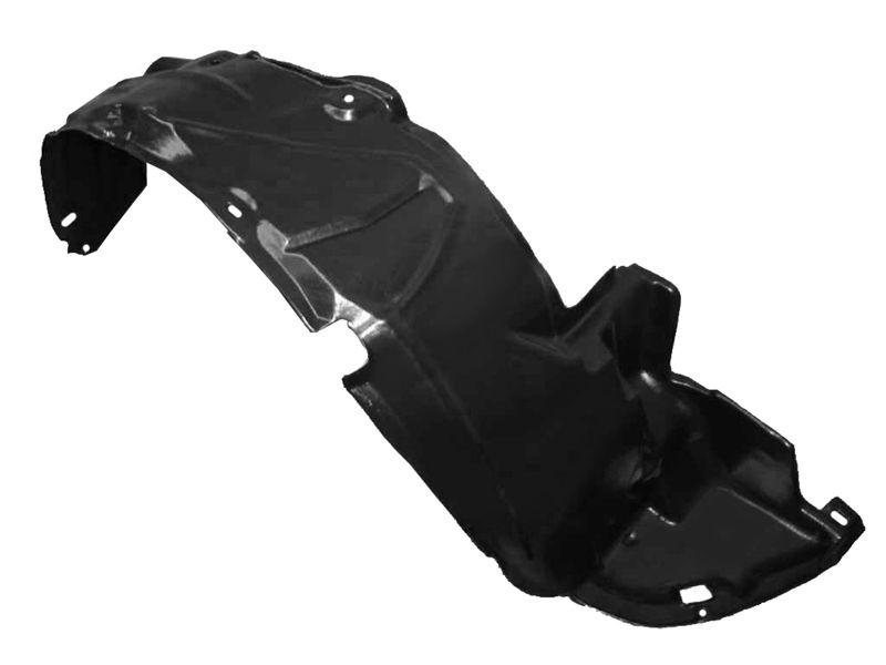 Подкрылок Honda Cr-V RD1 96 передний правый