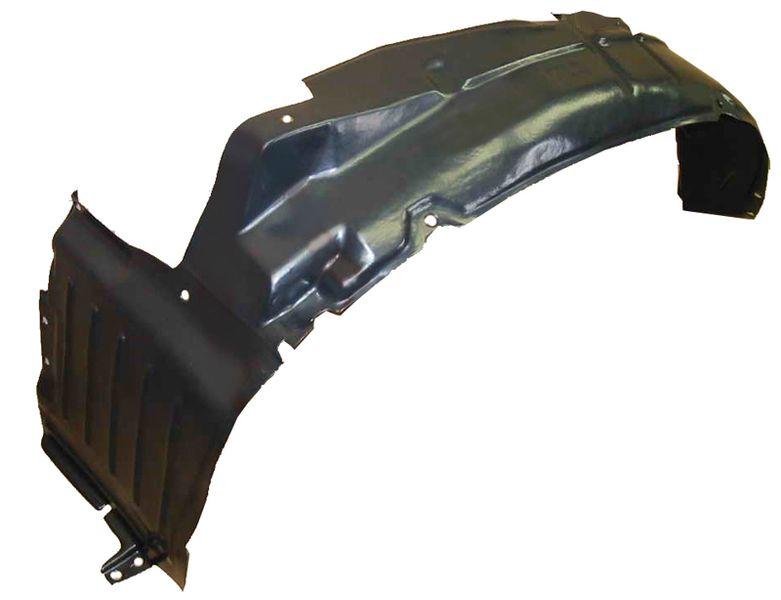 Подкрылок Mitsubishi Galant EA# 96 левый