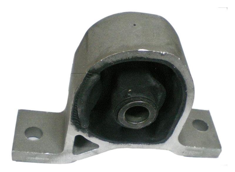 Подушка двигателя Honda Civic передняя